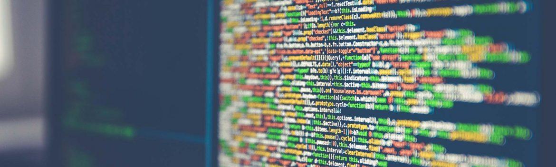 COTS v Bespoke Software Development
